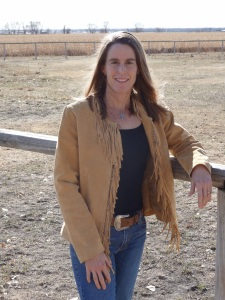 I made the choice to be a farmer and have successfully made my life in rural America...