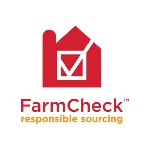 FarmChecklogo