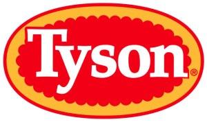 Tysonlogo