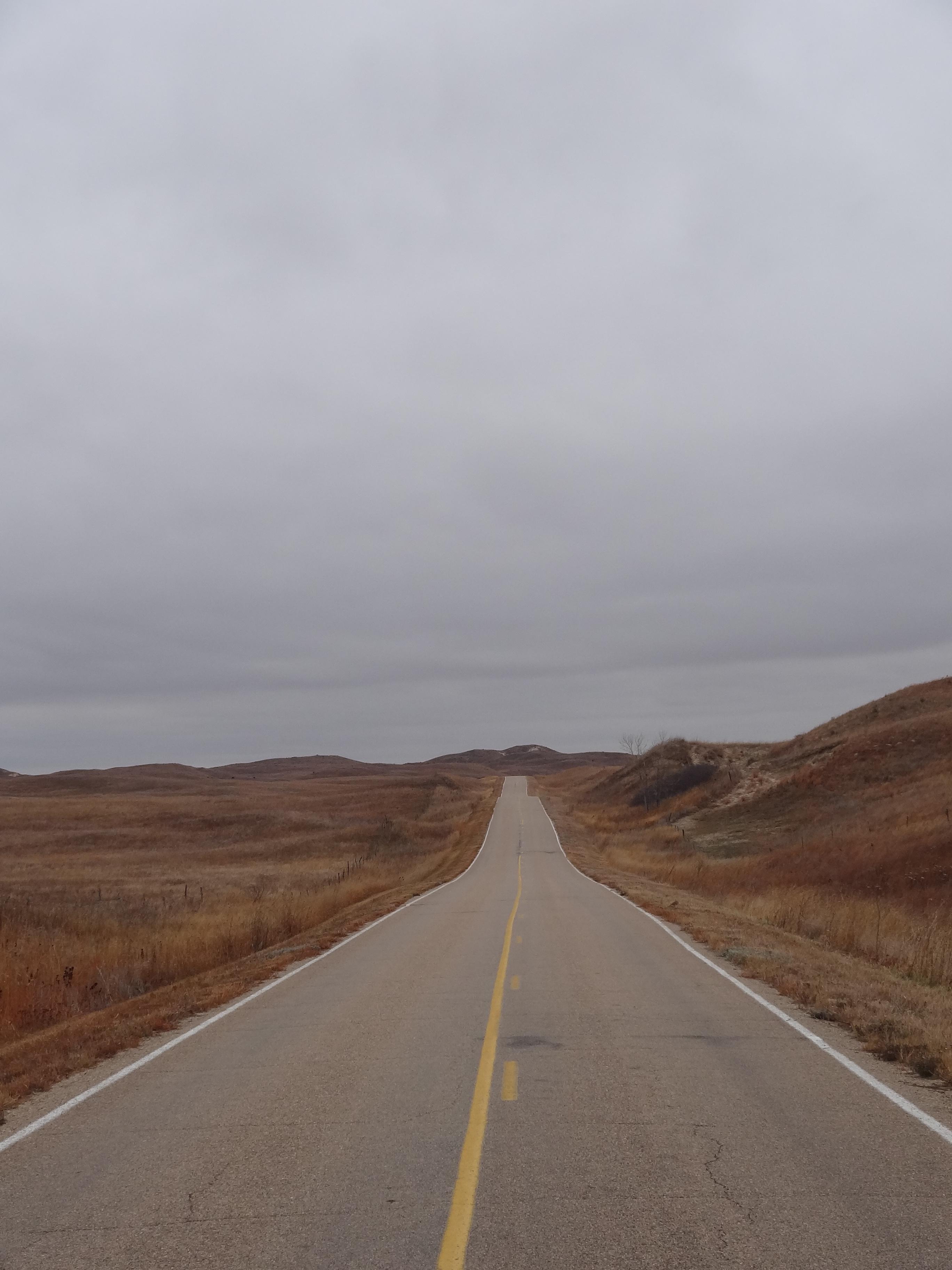 Feed Yard Foodie: Nebraska Sandhills