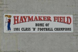haymaker8
