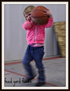 basketballjacee
