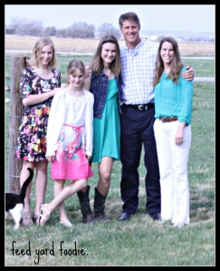 familyeaster2014-1