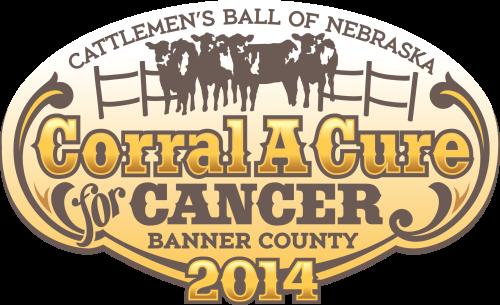 2014_BALL logo_final (1)