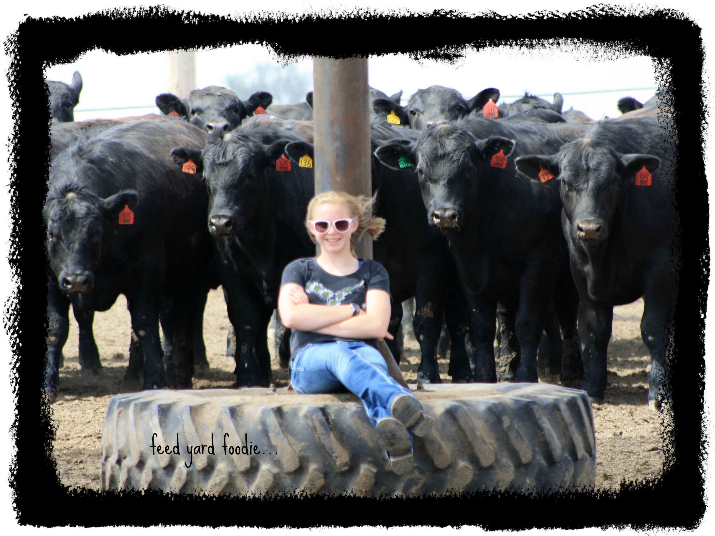"""1011 News and """"Our Town Cozad"""" 