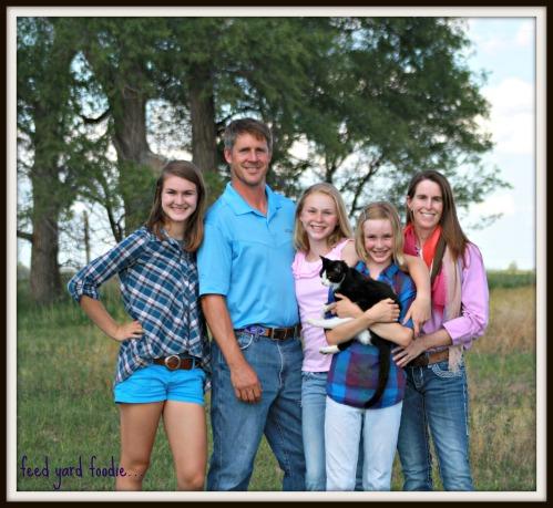 familypicture3.jpg