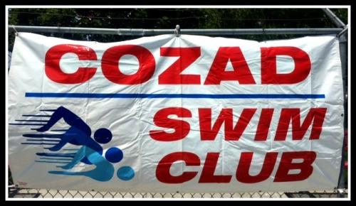 swimteamlogo.jpg