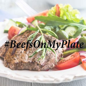 Beefonmyplate
