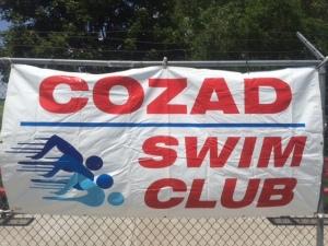 swimteamlogo