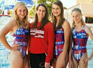 girlsswim2015a2.jpg
