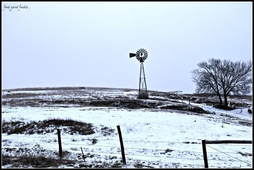 winterwindmill.jpg