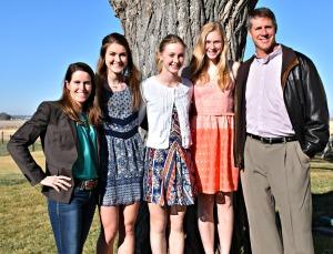 Easterfamily2.jpg